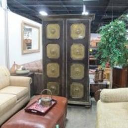 Photo Of Consignment Classics   Encinitas, CA, United States