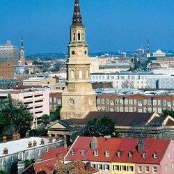 Photo Of Feltmann Roofing Construction Design   Charleston, SC, United  States.