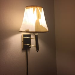 Photo Of Red Roof Inn U0026 Suites Mobile   Tillmanu0027s Corner   Mobile, AL, ...