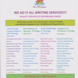 Technical writing and drawing instruments company