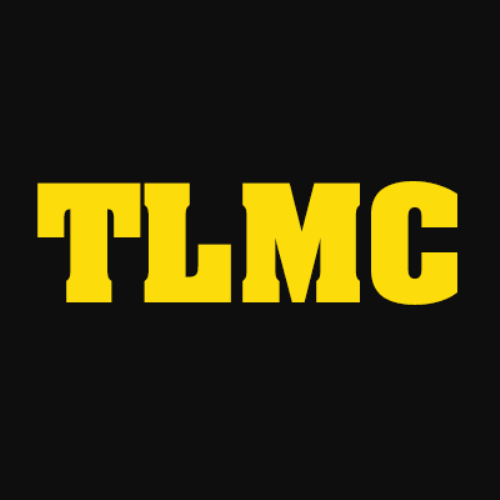 TLM Chimneys & Home Improvement Contracting: 332 Orchard Rd, Fleetwood, PA
