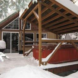 Photo Of Alta House Vacation Rentals   Girdwood, AK, United States