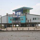 IB Magee Beach Park - Beaches - Reviews - Yelp