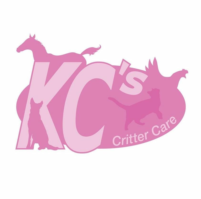 KC's Critter Care