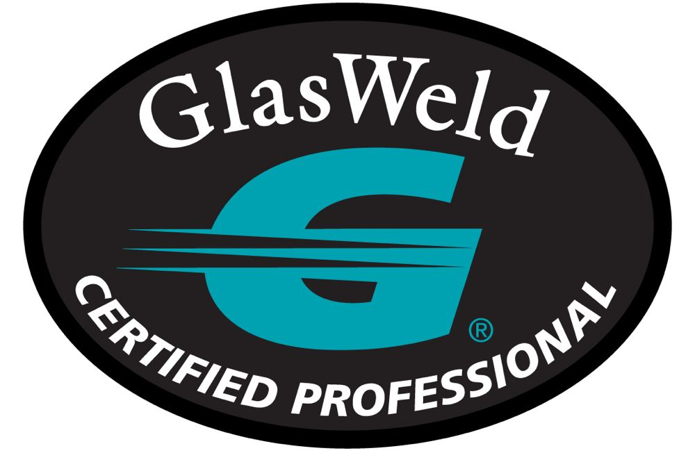 Breakthrough Windshield Repair: Coarsegold, CA
