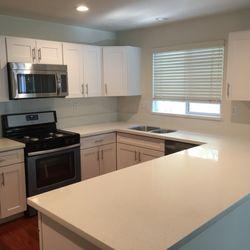 Photo Of Empire Kitchen U0026 Bath   Riverside, CA, United States