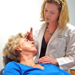 georgia spine disc advanced health solutions woodstock
