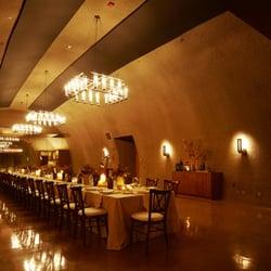 B Cellars Vineyards u0026 Winery  209 Photos u0026 109 Reviews  Wineries  703 Oakville Cross Rd, Napa