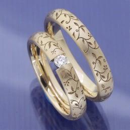 Frank Gerlach Jewelry Otto Hahn Str 7 Straubenhardt Baden
