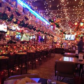 Mexican Restaurants Arlington Tx Best Restaurants Near Me