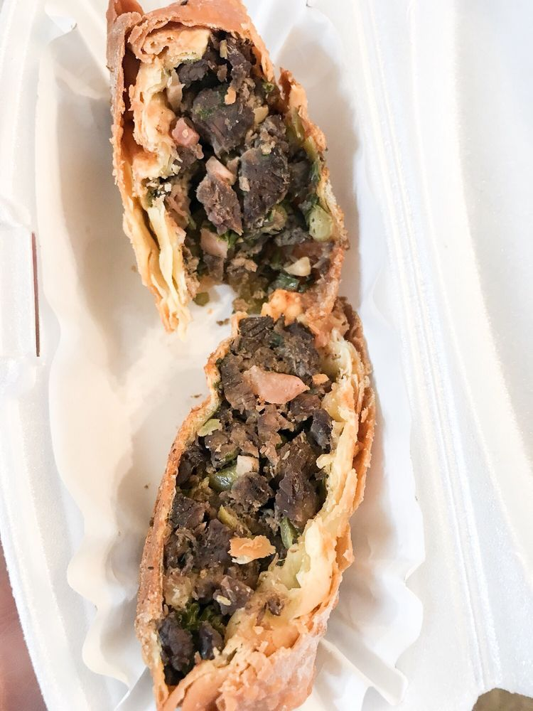 The Butchers Grille & Market: 22713 Michigan Ave, Dearborn, MI