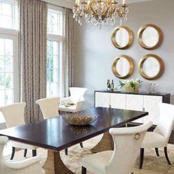 Photo Of Suzyu0027s Furniture Gallery   Montrose, CA, United States ...