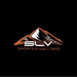 SLV Sports & Wellness: 1561 W 12th St, Alamosa, CO