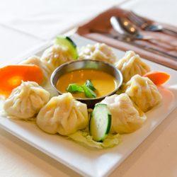 Yelp Indian Food Chicago