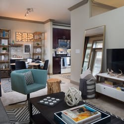 Gables Emory Point - 30 Photos & 13 Reviews - Apartments - 855 ...