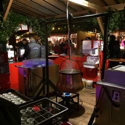 Weihnachtsmarkt Am Chinesischen Turm.Weihnachtsmarkt Am Chinesischen Turm 44 Photos 19 Reviews
