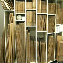 Photo Of Highland Self Storage U0026 Mailbox   Seattle, WA, United States. Our