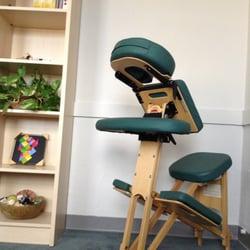 Health City Massage - CLOSED - Massage - 110 Second St SW, Downtown ...