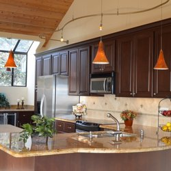 Photo Of Pacific Kitchens Inc   San Diego, CA, United States