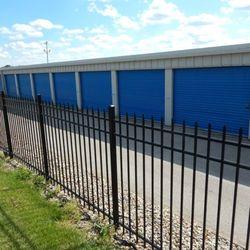 Photo Of U Lock It Mini Storage   Bloomington, IL, United States ...