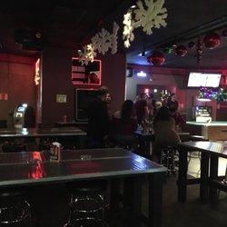 State College Pa Gay Bars Las Vegas