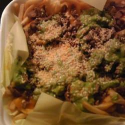 Best mexican food kearny mesa