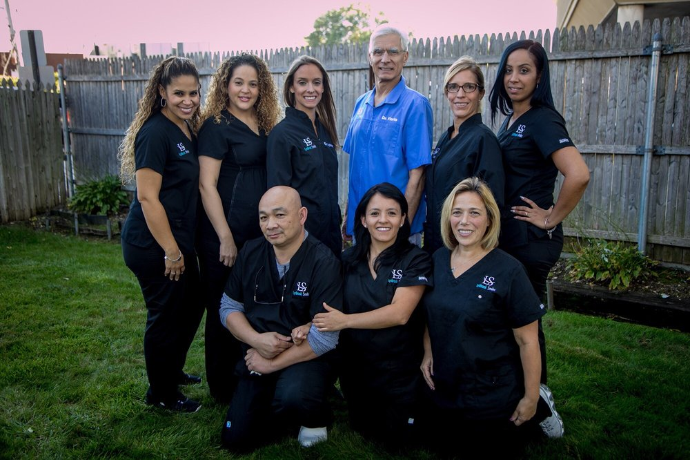 image of Lynbrook Smiles