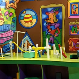 photos for discovery children 39 s museum yelp. Black Bedroom Furniture Sets. Home Design Ideas