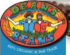 Dean's Beans: 50 Rw Moore Ave, Orange, MA