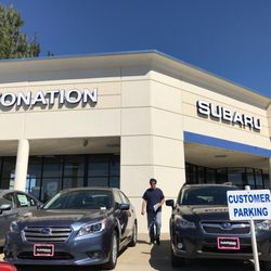 AutoNation Mazda Roseville   15 Photos U0026 146 Reviews   Car Dealers   100  Automall Dr, Roseville, CA   Phone Number   Yelp