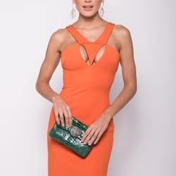 Formal Dresses in Miami