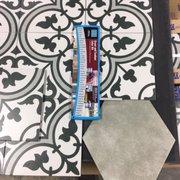 Tile Photo Of For Less South Salt Lake Ut United States