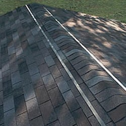Photo Of First Choice Roof Service   Woodinville, WA, United States. Will  Reduce