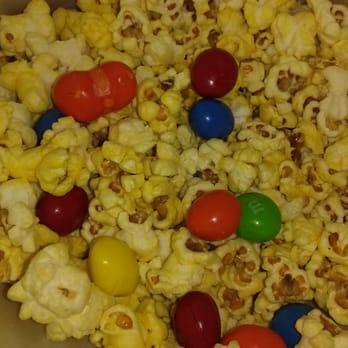regal cinemas mall of georgia 20 imax amp rpx 25 photos