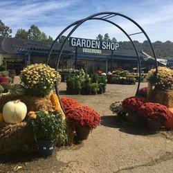 garden shop. Photo Of Hanna\u0027s Garden Shop - Birmingham, AL, United States