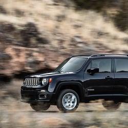 bayshore chrysler jeep dodge ram 12 reviews car dealers 5225 i 10 e baytown tx phone. Black Bedroom Furniture Sets. Home Design Ideas