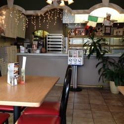 Photo Of Dimaio S Family Ristorante Pizzeria Hellertown Pa United States Takeout
