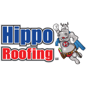 Photos For Hippo Roofing Yelp