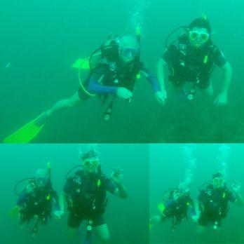 Aquarius Scuba Diving Centre - 53 Photos - Sporting Goods - 4020 ...