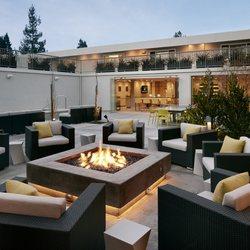Photo Of Hotel Lucent Menlo Park Ca United States