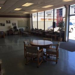 Golden Auto Sales - 7608 Folsom Blvd, Sacramento, CA - 2019