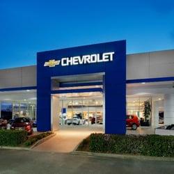 platinum chevrolet 115 reviews car dealers 3001 corby ave santa rosa ca phone number. Black Bedroom Furniture Sets. Home Design Ideas