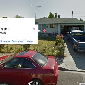 Photo Of NorCal Furniture   Santa Clara, CA, United States. NorCal Furniture  Is