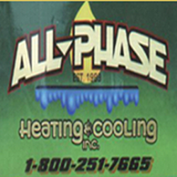 Photo Of All Phase Heating Cooling North Middletown Nj United States