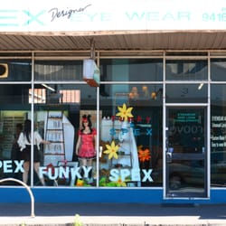 928efec959 I Spex Funky Spex - Eyewear   Opticians - 3 Johnston St