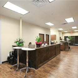 photo of davam urgent care magnolia tx united states clean back office - Magnolia Office