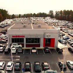 Nissan Union City >> Nissan Of Union City 12 Photos 24 Reviews Car Dealers 4080