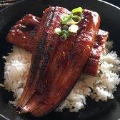 Mura Asian Eatery 57 Photos Amp 71 Reviews Japanese