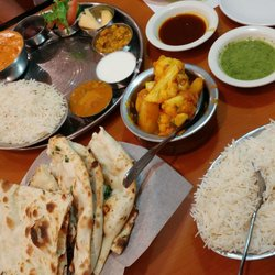 Favorite Indian Restaurant Order Food Online 540 Photos 1215