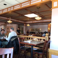 Photo Of Sichuan Gourmet Framingham Ma United States